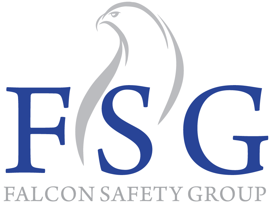 Falcon Safety Group